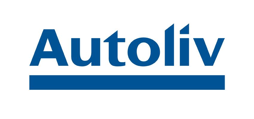 client logo 19