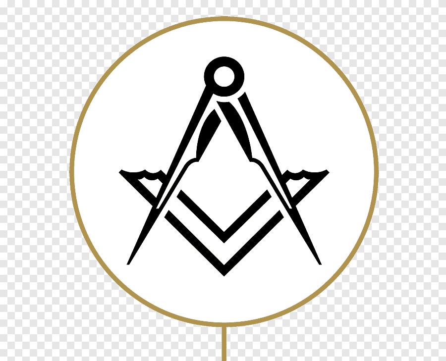 client logo11