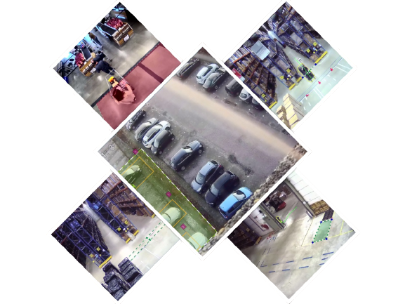 collage of video analytics applications 2
